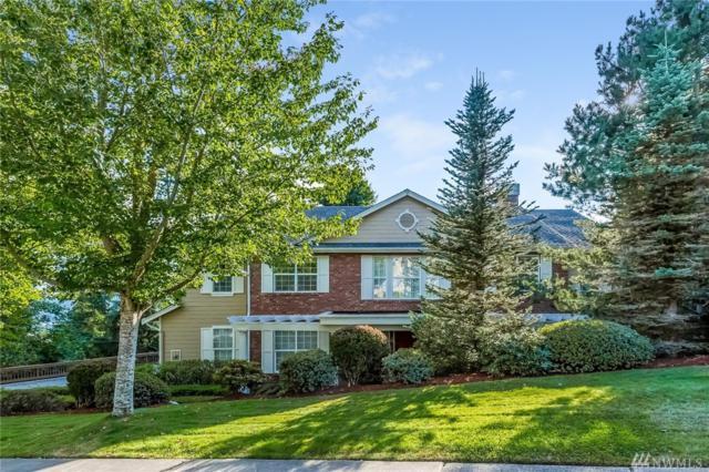 17170 SE 100th St, Newcastle, WA 98059 (#1203627) :: Keller Williams Realty Greater Seattle