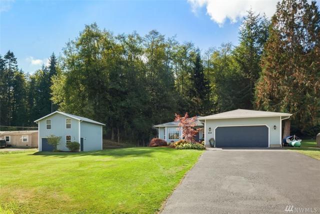 8318 S Lake Ketchum Rd, Stanwood, WA 98292 (#1203646) :: Ben Kinney Real Estate Team
