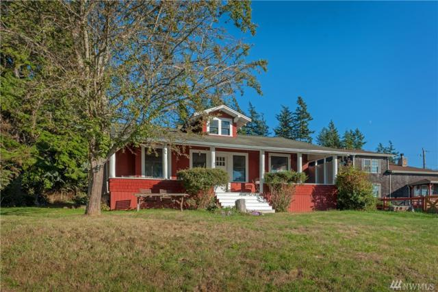 2549 Taft Dr, Lummi Island, WA 98262 (#1203650) :: Ben Kinney Real Estate Team