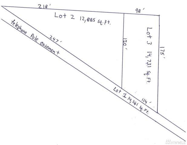 340-XX 55th Ave S, Auburn, WA 98001 (#1203651) :: Ben Kinney Real Estate Team
