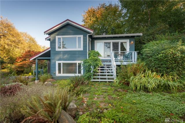 3965 Legoe Bay Rd, Lummi Island, WA 98262 (#1203653) :: Ben Kinney Real Estate Team