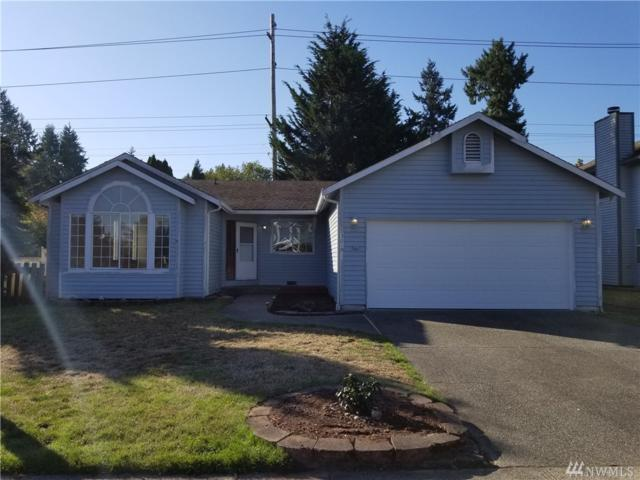 1307 SW 355th Place, Federal Way, WA 98023 (#1203655) :: Ben Kinney Real Estate Team