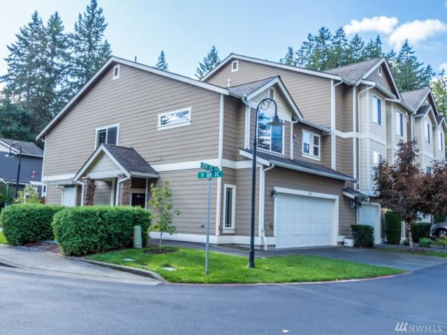 1064 215th Place SE, Bothell, WA 98021 (#1203662) :: Ben Kinney Real Estate Team