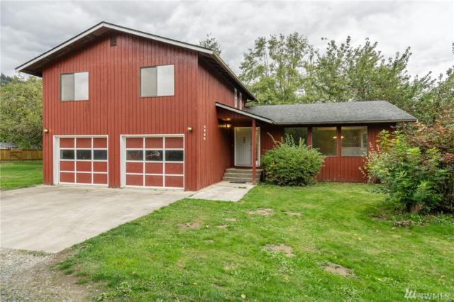 4836 Deming Rd, Deming, WA 98244 (#1203670) :: Ben Kinney Real Estate Team