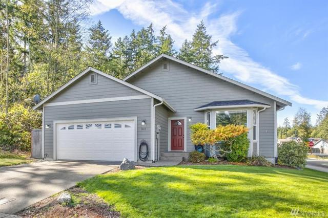 1977 Eddy, Port Townsend, WA 98368 (#1203690) :: Ben Kinney Real Estate Team