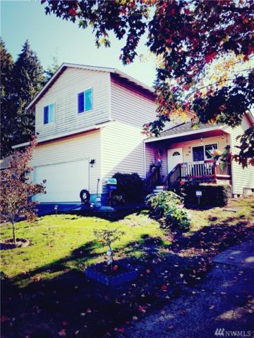 800 Harris, Kelso, WA 98626 (#1203697) :: Ben Kinney Real Estate Team