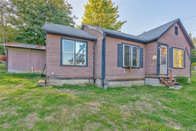 6005 Westside Hwy, Castle Rock, WA 98611 (#1203699) :: Ben Kinney Real Estate Team