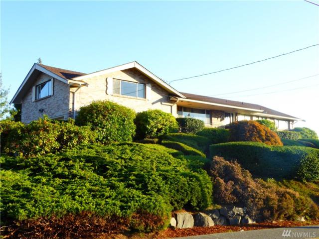 1263 Meyers St, Tacoma, WA 98465 (#1203705) :: Commencement Bay Brokers