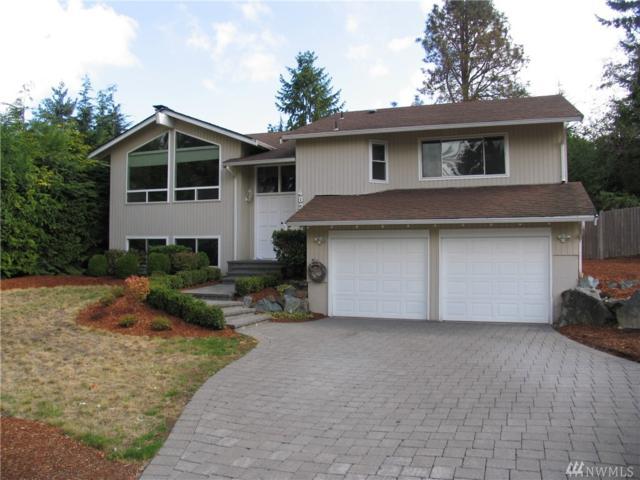 4834 151st Place SE, Bellevue, WA 98006 (#1203707) :: Ben Kinney Real Estate Team