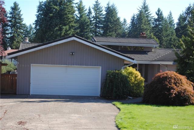 2909 204th Av Ct E, Lake Tapps, WA 98391 (#1203711) :: Homes on the Sound