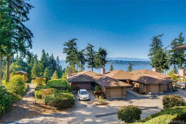 8226 53rd Ave W E, Mukilteo, WA 98275 (#1203713) :: Ben Kinney Real Estate Team