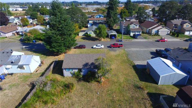 6952 S Monroe St, Tacoma, WA 98409 (#1203721) :: Ben Kinney Real Estate Team
