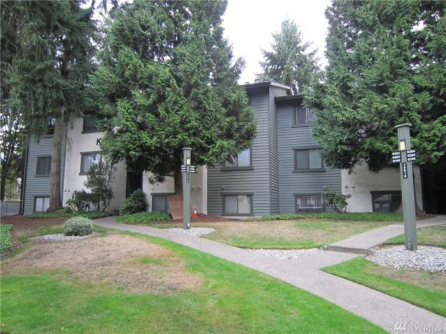 12905 126th Ct NE K103, Kirkland, WA 98034 (#1203722) :: Ben Kinney Real Estate Team