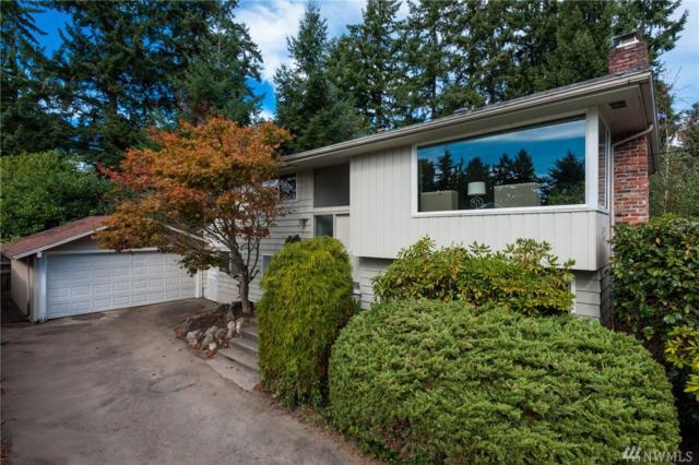 13025 Sunnyside Ave N, Seattle, WA 98133 (#1203723) :: Ben Kinney Real Estate Team