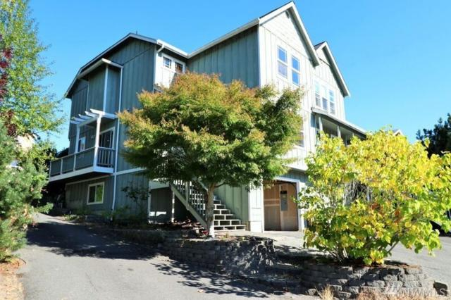 1135 NW Cloninger Ct, Silverdale, WA 98383 (#1203724) :: Ben Kinney Real Estate Team