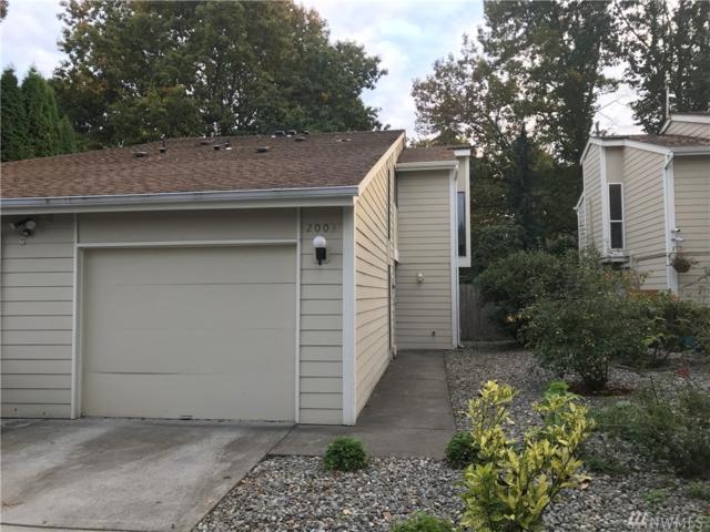 1901 M St NE #2003, Auburn, WA 98002 (#1203736) :: Keller Williams - Shook Home Group
