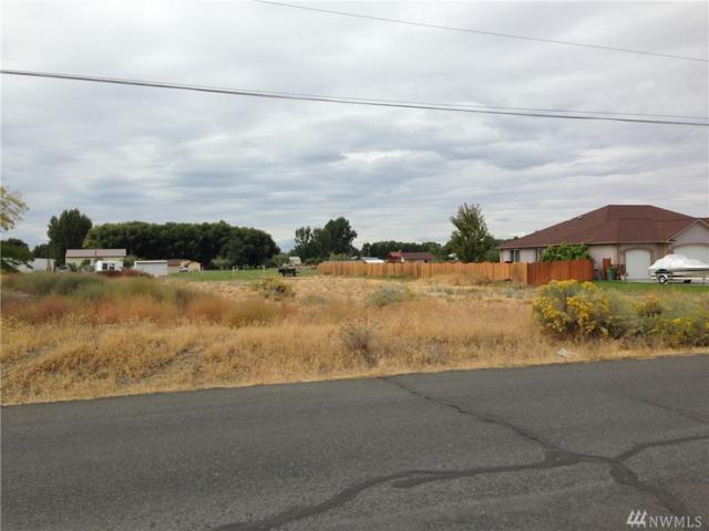 1834 NE Road F.5, Moses Lake, WA 98837 (#1203748) :: Ben Kinney Real Estate Team