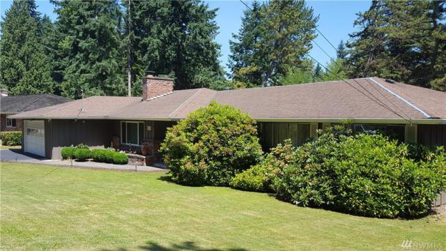 224 130th Ave NE, Bellevue, WA 98005 (#1203775) :: Ben Kinney Real Estate Team
