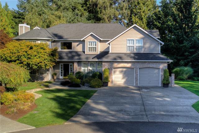 5917 Prospector Place SW, Tumwater, WA 98512 (#1203794) :: Ben Kinney Real Estate Team