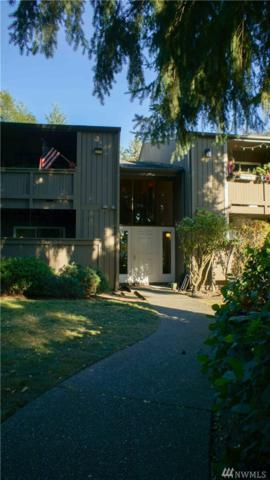 1605 N Visscher St #O202, Tacoma, WA 98406 (#1203804) :: Commencement Bay Brokers