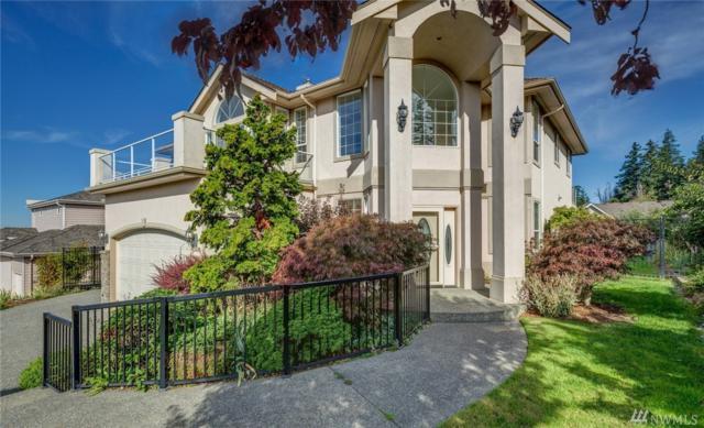 3445 Highfield Ct, Bellingham, WA 98226 (#1203811) :: Ben Kinney Real Estate Team