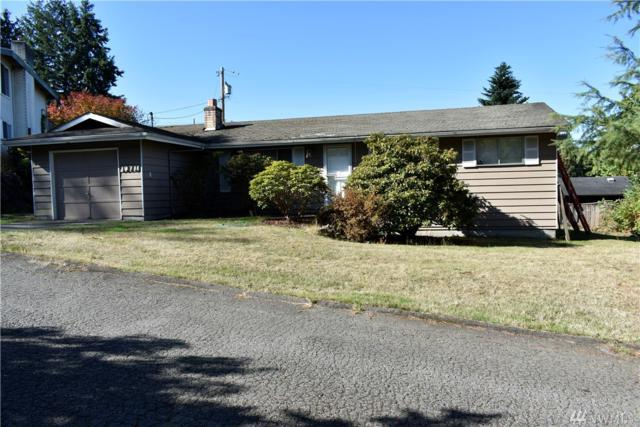 19711 63rd Lane NE, Kenmore, WA 98028 (#1203820) :: Carroll & Lions