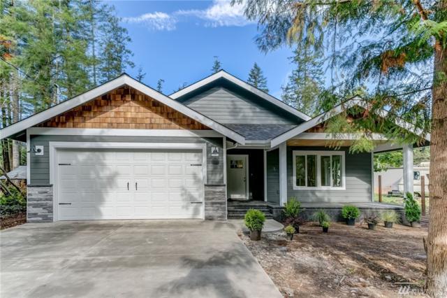 8543 Juniper Place, Maple Falls, WA 98266 (#1203831) :: Ben Kinney Real Estate Team