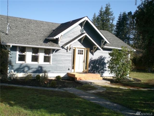 403 Fir Ave, Sultan, WA 98294 (#1203835) :: Ben Kinney Real Estate Team