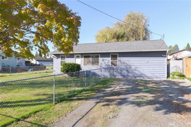 929 2nd Ave N, Kent, WA 98032 (#1203844) :: Ben Kinney Real Estate Team