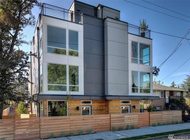 6733 Carleton Ave S, Seattle, WA 98108 (#1203855) :: Ben Kinney Real Estate Team