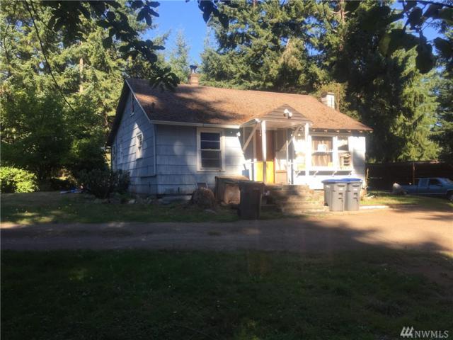 5218 Pine Rd NE, Bremerton, WA 98311 (#1203874) :: Ben Kinney Real Estate Team