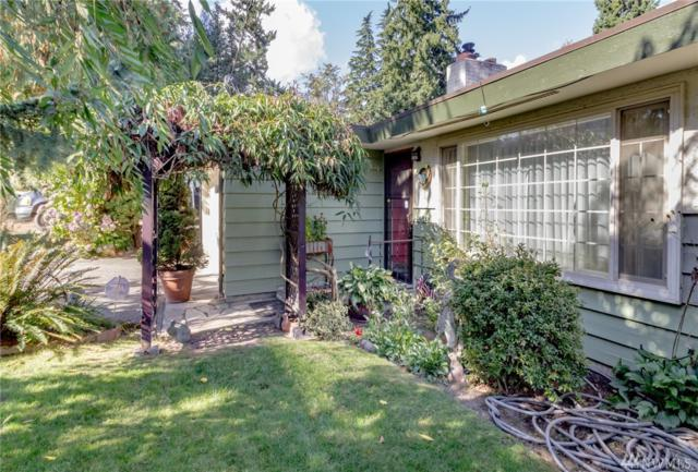 1030 S 204TH, Des Moines, WA 98198 (#1203885) :: Ben Kinney Real Estate Team