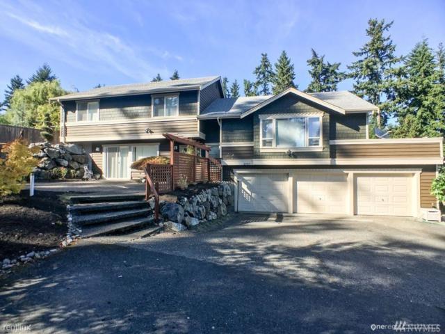 23707 78th Ave W, Edmonds, WA 98026 (#1203911) :: Ben Kinney Real Estate Team