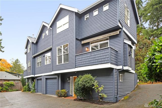 620 Lake Washington Blvd E, Seattle, WA 98112 (#1203914) :: Ben Kinney Real Estate Team