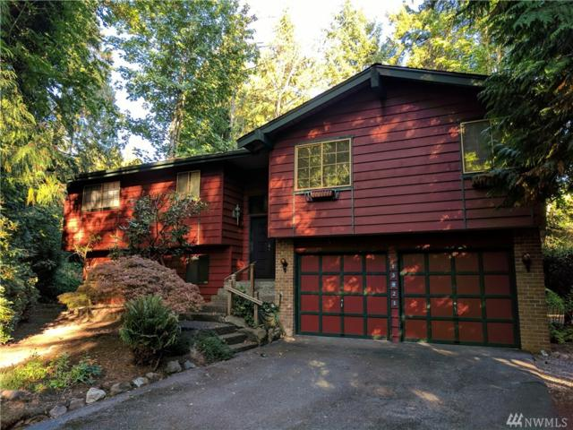 13921 54th Ave W, Edmonds, WA 98026 (#1203915) :: The Kendra Todd Group at Keller Williams