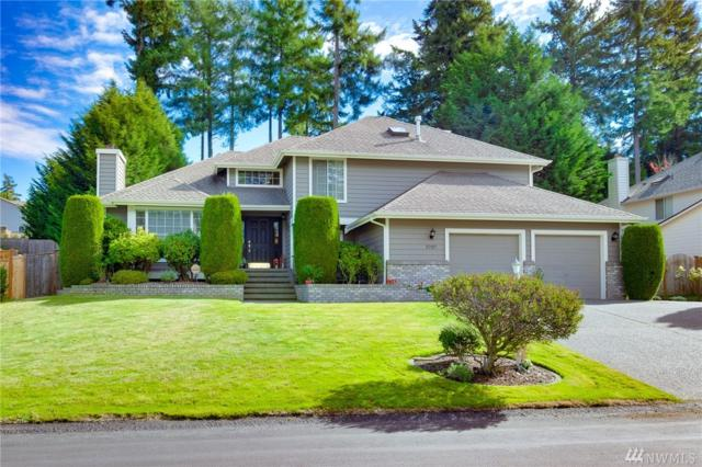 5707 64th Ave W, University Place, WA 98467 (#1203942) :: Keller Williams Realty