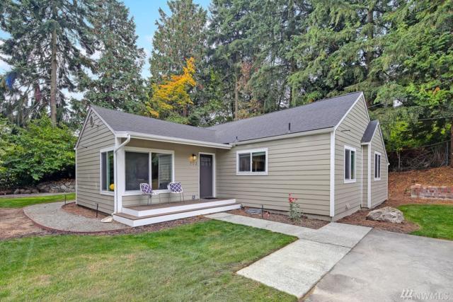703 S 116th St, Seattle, WA 98168 (#1203950) :: Ben Kinney Real Estate Team