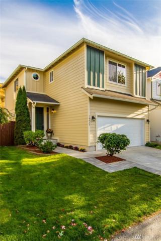 18425 101st Ave E, Puyallup, WA 98375 (#1203954) :: Ben Kinney Real Estate Team