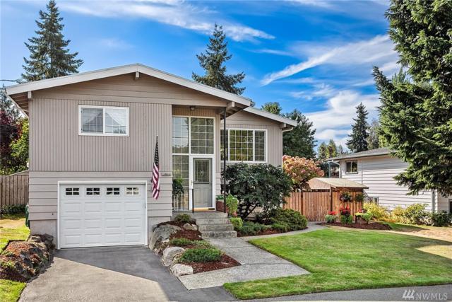 2831 S 150th St, SeaTac, WA 98188 (#1203967) :: Ben Kinney Real Estate Team