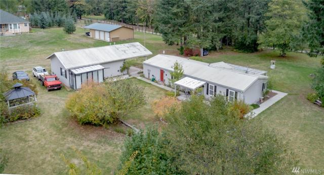 5117 183rd Ave KP, Longbranch, WA 98351 (#1203976) :: Ben Kinney Real Estate Team