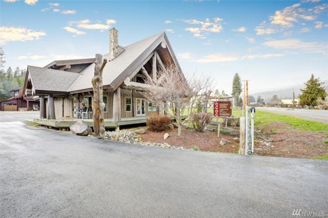 3740 Sr 903, Roslyn, WA 98941 (#1203979) :: Ben Kinney Real Estate Team