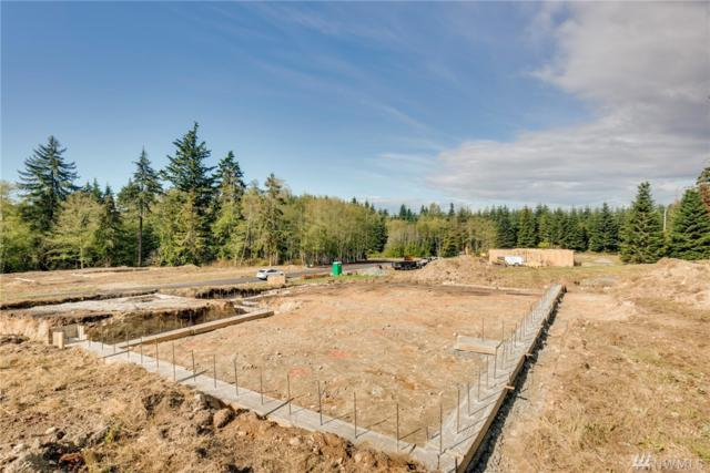 4798-Lot 2 Koontz Ranch Prd Lane, Oak Harbor, WA 98277 (#1203982) :: Ben Kinney Real Estate Team