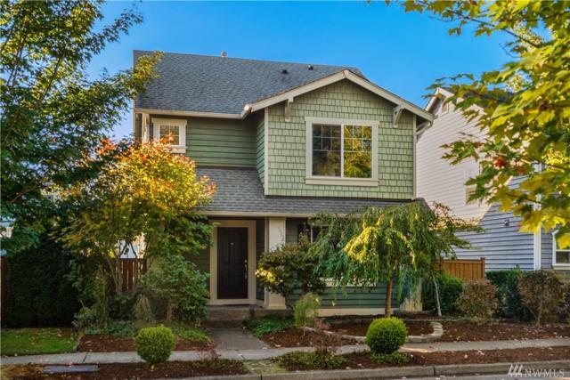 8425 230th Ave NE, Redmond, WA 98053 (#1203987) :: Ben Kinney Real Estate Team