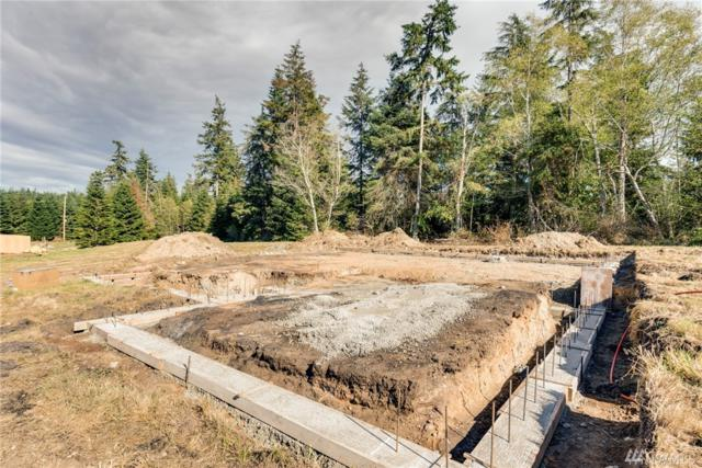 4798-Lot 13 Koontz Ranch Prd Lane, Oak Harbor, WA 98277 (#1203990) :: Ben Kinney Real Estate Team