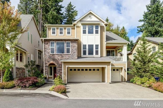 2753 102nd Place NE, Bellevue, WA 98004 (#1203995) :: Ben Kinney Real Estate Team