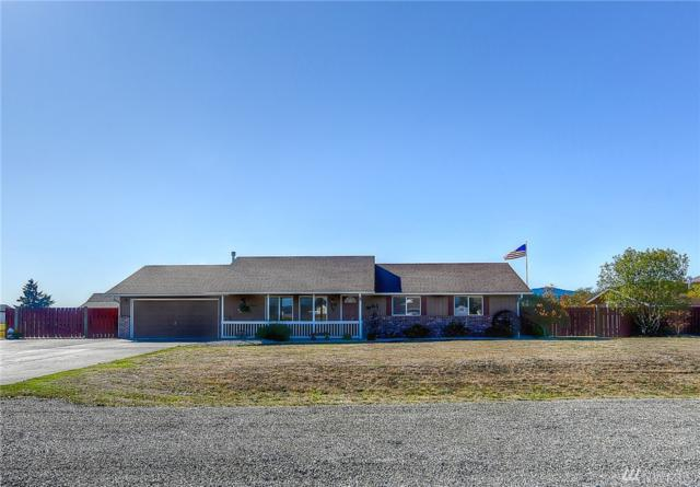 13935 Toulouse Ct SW, Olympia, WA 98512 (#1203997) :: Ben Kinney Real Estate Team