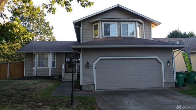 3311 15th Wy SE, Olympia, WA 98501 (#1204004) :: Northwest Home Team Realty, LLC