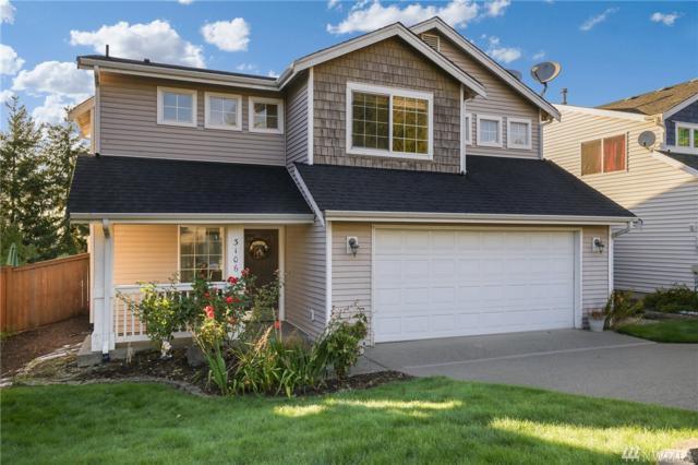 3106 43rd Ave NE, Tacoma, WA 98422 (#1204008) :: Homes on the Sound