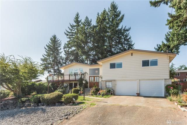 21025 4th Place S, Des Moines, WA 98188 (#1204018) :: Ben Kinney Real Estate Team
