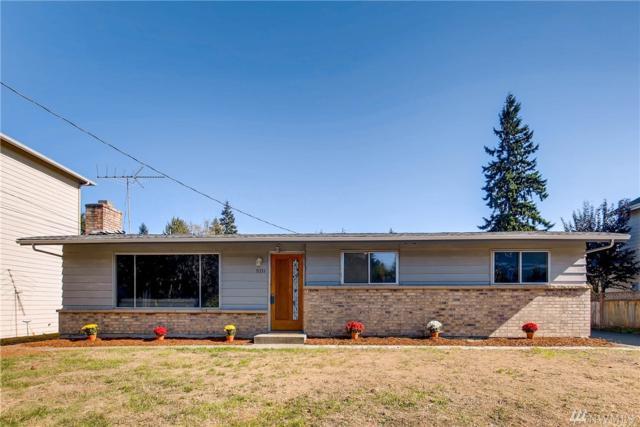 9331 18th Ave W #1, Everett, WA 98204 (#1204023) :: Ben Kinney Real Estate Team